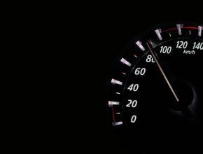 website speed meter