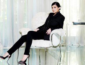 20190322114313 290x220 - 2019 白手興家經典故事 Kylie Jenner如何善用網絡成為最年輕億萬富豪?