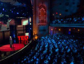 22285680493 eb68d48cae h 71494 290x220 - 十大TED Talk 全方位改變你的人生!(上)