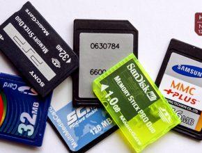 71t8KrGQjuL. SL1500  副本 290x220 - 記憶卡大比拼!華為NM記憶卡能否擊敗SanDisk、SAMSUNG及Transcend?