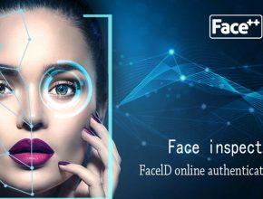 DaRglPsVAAUztSC 290x220 - 阿里系曠視科技計劃來港上市 旗下皇牌Face++是什麼?