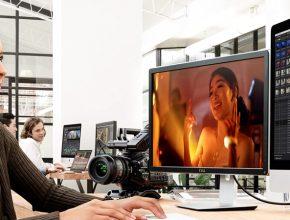 blackmagicraw xl 290x220 - 電影製作級剪片軟件!DaVinci Resolve剪片初學者也能迅速掌握!