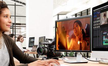 blackmagicraw xl 348x215 - 電影製作級剪片軟件!DaVinci Resolve剪片初學者也能迅速掌握!