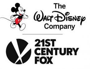 https   hk.hypebeast.com files 2019 03 the walt disney companys acquisition of 21st century fox effective finally 1 290x220 - 老鼠終鯨吞狐狸 迪士尼收購霍士成功!IP霸主地位更鞏固?