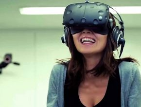 maxresdefault 1 290x220 - VR眼鏡怎選擇?VR眼鏡挑選秘技大公開!