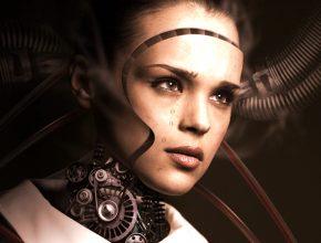 robot 3010309 290x220 - 有冇搞錯!四成歐洲AI初創並無AI成分?!為什麼?