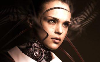 robot 3010309 348x215 - 有冇搞錯!四成歐洲AI初創並無AI成分?!為什麼?