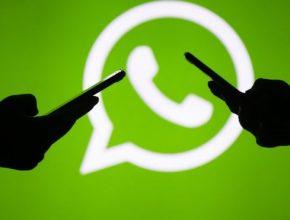 whatsapp 290x220 - 3大Whatsapp marketing秘技 中小企Marketers一定要知