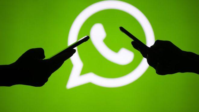 whatsapp - 3大Whatsapp marketing秘技 中小企Marketers一定要知
