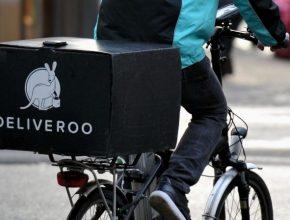 A 290x220 - Deliveroo獲亞馬遜5.75億融資!狙擊Uber Eats Food Panda