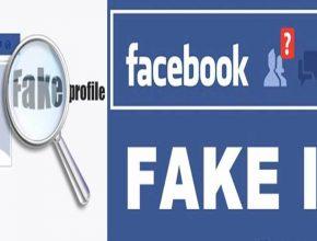 A 3 290x220 - Facebook首季移除22億假帳戶同比升幅近2倍創新高