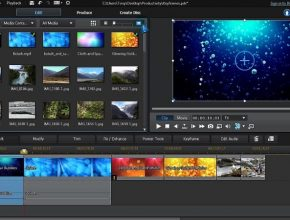 A 4 290x220 - Movavi剪片教學音效篇教你2分鐘內加入影片音效