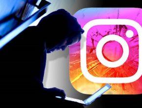 Instagram Hack 290x220 - 爆Instagram洩漏4900萬筆記錄網紅個人資料任睇唔嬲!