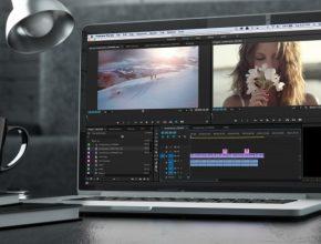 Professional Video Editing Tips and Tricks 290x220 - Movavi剪片快慢鏡秘技教學三分鐘學識