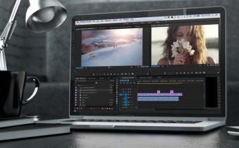 Professional Video Editing Tips and Tricks 348x215 - Movavi剪片快慢鏡秘技教學三分鐘學識