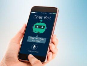 chatbot cover 290x220 - 建立Chatbot教學只需1分鐘就馬上學會!
