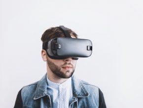 vr 3460451 960 720 290x220 - 香港VR技術百花齊放      4家香港VR技術供應商為你介紹!(下)