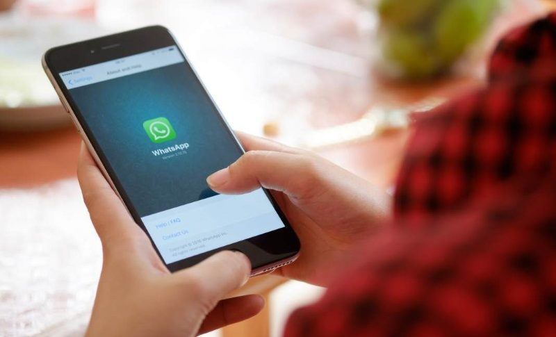 whatsapp 1068x712 800x485 - WhatsApp證實遭黑客入侵      全球15億用戶遭殃籲立即更新