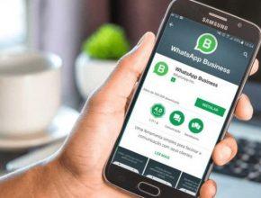 whatsapp business wa business 20181029 085211 290x220 - 善用WhatsApp Business成為CRM工具!十分鐘就可提升顧客滿意度(上)