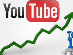 youtube seo rankings 720x400 290x220 - 10大優化YouTube SEO秘技         教你躋身YouTube搜索前列!(上)