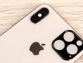 20190618123714 290x220 - iPhone 11流出?突破性鏡頭設計你Buy唔Buy?