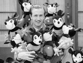 1 17 290x220 - 迪士尼創辦人打工未夠一個月就被辭退?如今迪士尼王國卻流芳百世! (上)