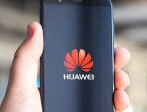 19 02 20 huawei checker1 e1560309009100 290x220 - 華為Ark OS是什麼? 快過Android最快9月推出?