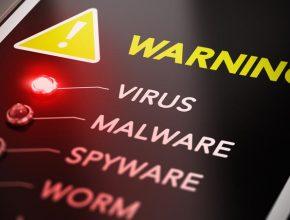 2 9 290x220 - 什麼是Malware惡意程式?拾捌堂Cybersecurity教室系列之三3分鐘令你學識!