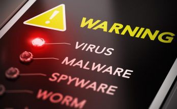 2 9 348x215 - 什麼是Malware惡意程式?拾捌堂Cybersecurity教室系列之三3分鐘令你學識!