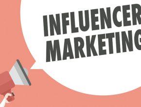 A 1 290x220 - 甚麼是Influencer Marketing?影響力比影視明星更高?