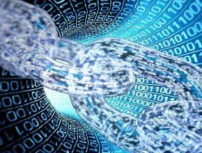 A 18 290x220 - Gartner警告:90%區塊鏈項目可能於18個月內報廢!為什麼?!