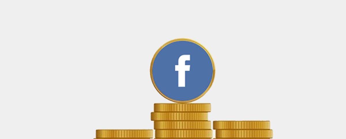 A 21 1200x485 - Facebook本週發布虛擬貨幣Libra!同日BitCoin升破9200美元創今年新高!