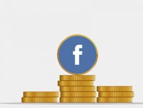 A 21 290x220 - Facebook本週發布虛擬貨幣Libra!同日BitCoin升破9200美元創今年新高!
