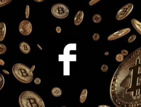 A 24 290x220 - Facebook虛擬錢包Libra將於2020年首季上市!實行「協會制度」有何玄機?!