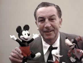 A 29 290x220 - 迪士尼創辦人曾窮途末路成就偉大的迪士尼娛樂王國! (下)