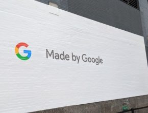 A 290x220 - Google Cloud美國地區癱瘓!		Gmail YouTube Google Doc全部無得用!