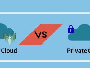 A 37 290x220 - 甚麼雲端適合你的公司?公有雲VS私有雲科技教室—雲端系列