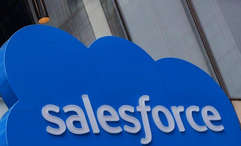 A 9 800x485 - CRM巨人Salesforce全面收購Tableau!           金額達157億美元創歷史新高回敬Google!