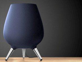 Galaxy Home Smart Speaker Samsung 290x220 - Samsung智能喇叭延期再延期!究竟九月可以推出嗎?