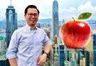 qqo35 135x93 - 蘋果收3蚊改變免費報紙生態 最大贏家會是誰?