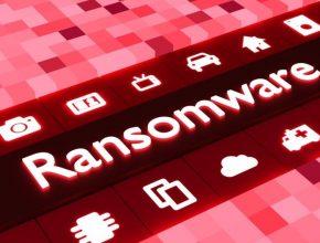 shutterstock 599408072 290x220 - 2019年最新五大勒索軟件Ransomware你一定要預防!