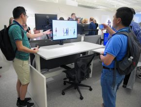 A 11 290x220 - 智能辦公室7大特質增強保安提升員工效率!(下)