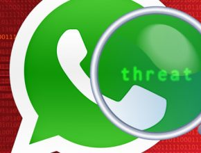 A 16 290x220 - WhatsApp Telegram再爆恐怖保安漏洞!  截圖竊聽騙巨額金錢!