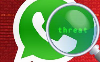 A 16 348x215 - WhatsApp Telegram再爆恐怖保安漏洞!  截圖竊聽騙巨額金錢!
