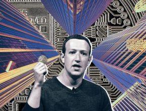 A 28 290x220 - Facebook Libra將會「壽終正寢」還是「胎死腹中」?Facebook代表:Libra可能永遠無法上線!