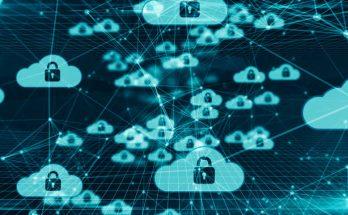 A 3 348x215 - 如何加強雲端保安?5大概念輕鬆保護雲端數據!科技教室—雲端系列(上)