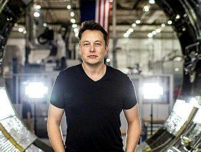 Elon 290x220 - Elon Musk旗下The Boring Company融資9億港元!首筆融資會怎麼用?