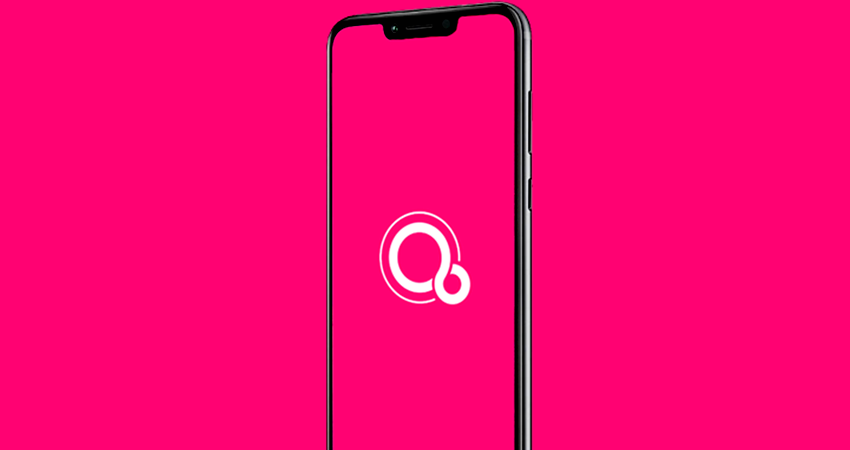 Honor Play Fuchsia OS Feature Image - Fuchsia OS新增支援Snapdragon 835! 即將面世取代Android?