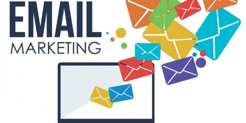 s3 news tmp 114803 emailmarketing 2x1 940 e1564554822717 - 2020年6大電郵營銷趨勢Marketer必知!AI成關鍵!(上)