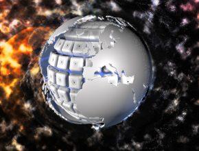 world 2030121 1280 290x220 - 本港昨晚受大型網絡攻擊?!連登高登Discuss曾跪低網絡供應商Cloudflare解釋......?